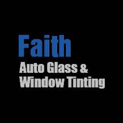 Auto Glass Repair Fallbrook
