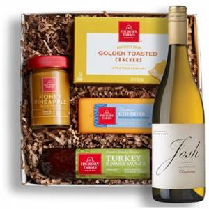Buy Online Wine Gift Basket-fast Delivery, Order Now!