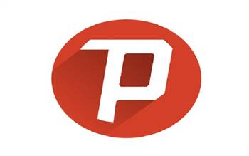 List Of Top Programs Similar To Psiphon
