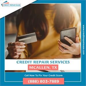 Call us at (888) 803-7889 for a free Credit Repair!