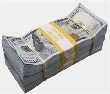 UNDETECTABLE COUNTERFEIT BANK NOTES FOR SALE ONLINE