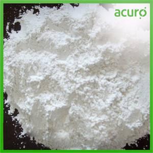 Bleaching Powder - manufacturer, supplier & exporter in Delhi, India