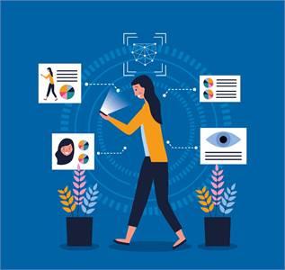 How Identity Verification Services & Watchlists Work?