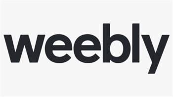 Top Weebly Blogs By Alternatives Magazine