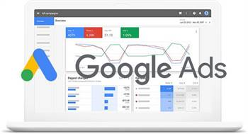 Google ads expert in Cameroon