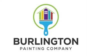 Burlington Painting Company