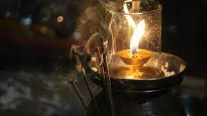 ALBANY NYC BEST BRING BACK YOUR EX LOVE SPELLS CASTER WITH MAGIC LOVE SPELLS +256783219521