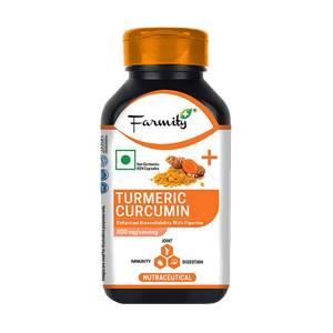 Buy  Health  Benefit Of Turmeric Curcumin For Joint Pain