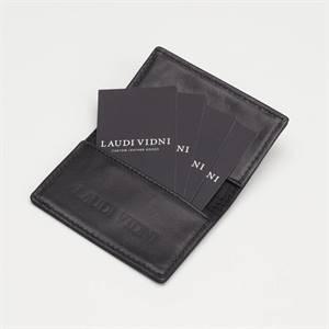 Meno Card Case