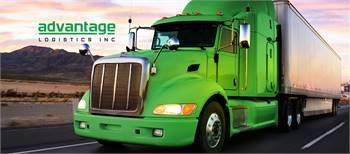 Truck Owners/Operators
