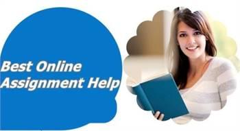Ace my homework: Get Assignment Help