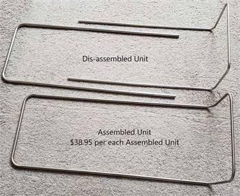 Get Comforter Storage Bench