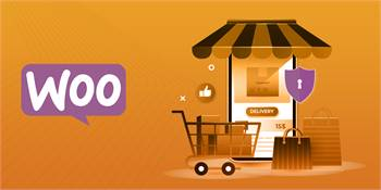 8 Must Use WooCommerce Security Tips to Protect Your Online Store
