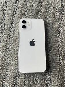 iPhone 12 256gb for $665