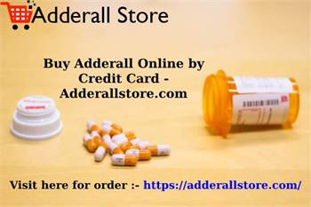 Where to Buy Adderall Online Shop Now At Adderall Store