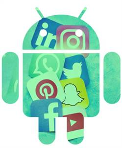 Top Android App Development Company in El Paso, USA | X-Byte Enterprise Solutions
