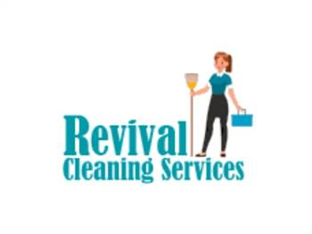 Cleaning Services Commercial & Residential call us for a FREE QUOTE