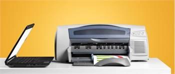 Brother Printer Customer Service Phone Number 1-800-358-2146.