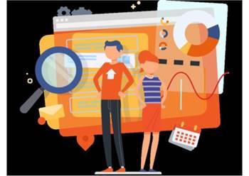 Digital Marketing Company In Pune | Website Development Agency In Pune - TTDigitals