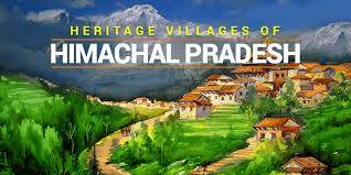 ENJOY SHIMLA HILLS WITH LESS PRICE TOUR PACKAGE COUPLES