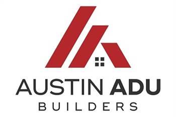 ADU Building Company Austin