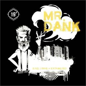 SHATTER BY MR DANK