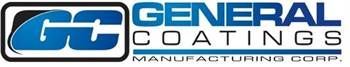 General Coatings Manufacturing Corp.