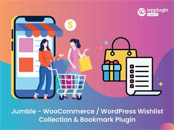 #1 Independent WordPress & WooCommerce Plugin Selling Company