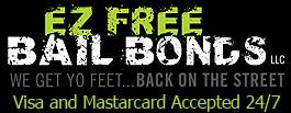 Bail Bonds Livingston