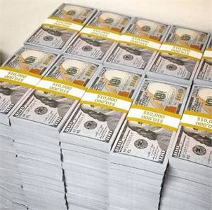 WE SELL SUPER QUALITY UNDETECTED COUNTERFEIT MONEY