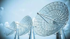 Networking & Telecom Sectors New Project Hiring For Freshers to 32 Yrs exp
