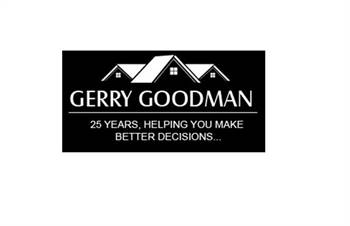 Gerry Goodman Real Estate Services | Real Estate Agent Orange County CA