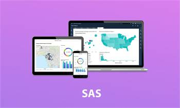 SAS Online Training - Live Instructor-Led Classes| SAS Online Courses