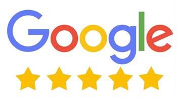 Get More Online Reviews & Make More Business With Zurvia IOS App