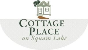 Best Accomodation Near Squam Lake