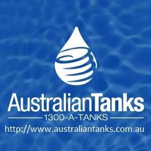 Australian Tanks