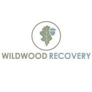 Wildwood Recovery