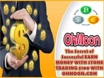 Now You Can Have The EARN MONEY WITH STONE TRADING $100 WITHIN AN HOUR Of Your Dreams – Cheaper/Fast