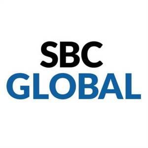 SBCGlobal Helpline Number 1(888)404-9844 SBCGlobal Technical Support