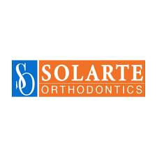 Solarte Orthodontics