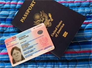 RESIDENCE PERMITS FOR SALE