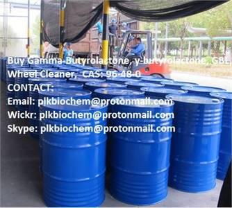 Buy Gamma-Butyrolactone online, GBL, wheel cleaner