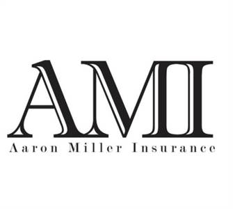 Aaron Miller Insurance LLC