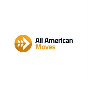 All American Moves- The most reliable moving service