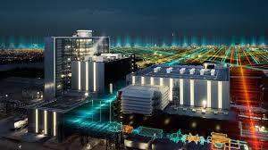 Steel Plant & Power Plant New Project Opening For Fresherto 35 Yrs exp