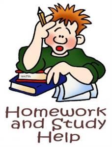 Tutoring Online, Homework Help, Assignment Help