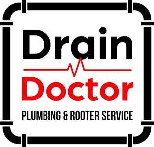 The Drain Doctor Covina