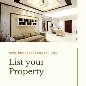 Post Real Estate Properties, Apartment, Villas Inquiry in Dubai