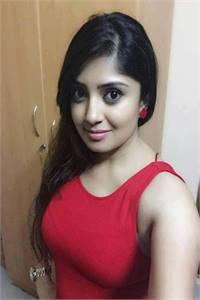 Hot Call Girls in Noida | Noida Escorts Eervices