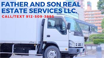 FATHER AND SON REAL ESTATE SERVICES LLC.